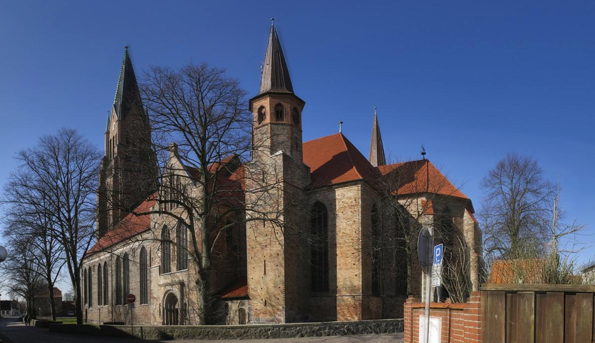 Schleswiger Dom