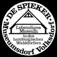 Logo Museum Volksdorf