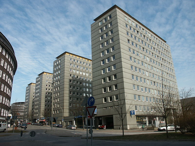 Rückseite-City-Höfe-Klosterwall